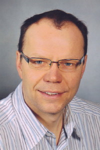 Georg Feidieker